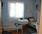 Тристаен апартамент, Благоевград област, гр.Сандански