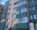 Двустан апартамент от банка Райфайзен Видин Крум Бъчваров