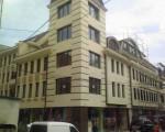Офис, Бургас, Център