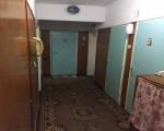 Тристаен апартамент, Велико Търново, Широк център
