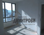 Двустаен апартамент Варна Възраждане 3