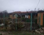 Къща Варна област с.Крумово