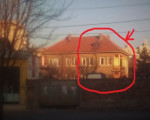 Къща, Стара Загора област, гр.Чирпан