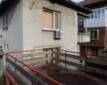 Къща, Плевен, Сторгозия