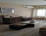 Едностаен апартамент Варна Спортна Зала