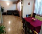 Четиристаен апартамент, Пловдив, Кършияка