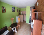 Едностаен апартамент, Варна, Аспарухово