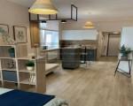 Едностаен апартамент, Пловдив, Кършияка
