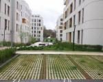 Тристаен апартамент, Варна, Трошево