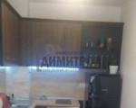 Двустаен апартамент Варна Чайка