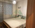 Двустаен апартамент, Варна, Чаталджа