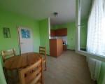 Едностаен апартамент, София, Сердика