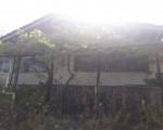 Къща, Кюстендил област, с.Блатино