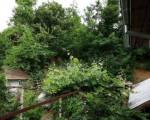 Къща, Пловдив област, с.Красново