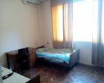 Двустаен апартамент, Велико Търново област, гр.Свищов