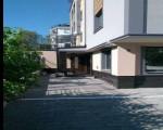 Двустаен апартамент, Пловдив, Младежки хълм