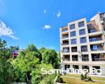 Тристаен апартамент Варна Бриз
