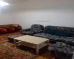 Двустаен апартамент, София, Суха Река