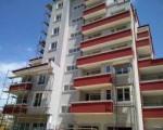 Многостаен апартамент Стара Загора  Три Чучура - Север