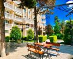 Тристаен апартамент, Бургас област, гр.Несебър