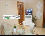 Многостаен апартамент, Пловдив, Каменица 1
