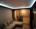 Двустаен апартамент Варна Тракия - лятно кино
