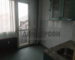 Двустаен апартамент Варна Младост 2