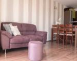 Тристаен апартамент, Варна, Цветен