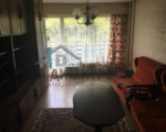 Тристаен апартамент Варна Младост 2