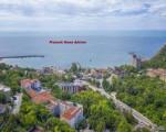 Тристаен апартамент, Добрич област, гр.Каварна