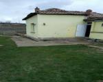 Къща, Велико Търново област, с.Малки Чифлик