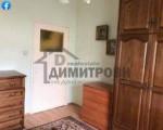 Двустаен апартамент Варна Възраждане 2