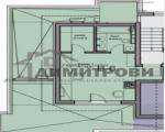 Едностаен апартамент Варна м-т Сотира