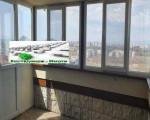 Многостаен апартамент, Пловдив, Тракия