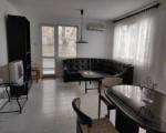 Тристаен апартамент, Пловдив, Младежки хълм