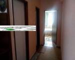 Четиристаен апартамент, Пловдив, Прослав