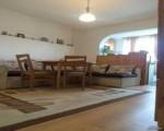 Тристаен апартамент Ямбол Доктор Дончев / Димитър Димов