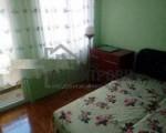 Двустаен апартамент Варна Генералите