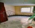 Едностаен апартамент Варна Лк Тракия