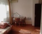 Едностаен апартамент Варна Младост 2