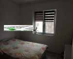 Четиристаен апартамент, Пловдив, Изгрев