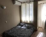 Едностаен апартамент София Студентски Град