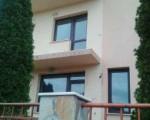 Къща Враца област гр.Кнежа