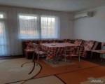 Двустаен апартамент Варна Възраждане