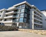 Тристаен апартамент, Варна, Виница