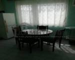 Тристаен апартамент Варна Нептун