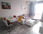 Тристаен апартамент, Пловдив, Южен