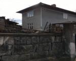 Къща, Русе област, с.Писанец