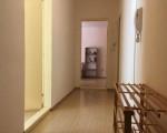 Двустаен апартамент, Варна, Окръжна Болница
