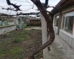 Къща, Пловдив област, с.Граф-Игнатиево